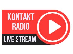 radio uzivo